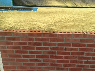 Services Southern Foam Insulation